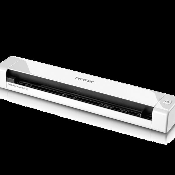 DS-620